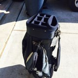 Golf Bag in Baytown, Texas