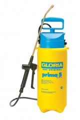 Gloria 8 liter pressure sprayer in Stuttgart, GE