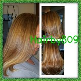 Dominican blowout, nails, weaves and more!!! in Camp Lejeune, North Carolina