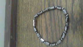 Magnetic bracelet in Batavia, Illinois