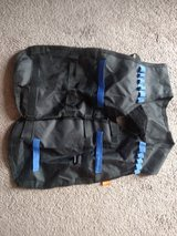 generic nerf vest in Glendale Heights, Illinois