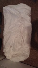 King size fitted heating pad new in Watertown, New York