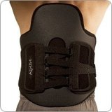 Lumbar Back Brace in Sugar Grove, Illinois