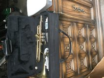 Great trumpet for your student! in Alamogordo, New Mexico