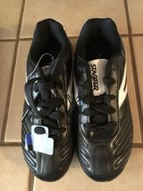 Starter Boys Soccer Cleats Size 2 Brand New in Travis AFB, California