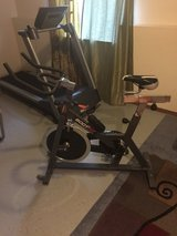Body fit training bike in Colorado Springs, Colorado