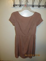 Juniors Apostrophe Dress Size XS in Chicago, Illinois