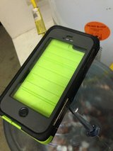 Otter Box in San Clemente, California