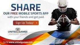 FREE Gaming App in Travis AFB, California
