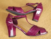 Shoes size 6 Marks & Spencer Limited Collection in Cambridge, UK