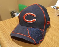 Chicago Bears Baseball Cap/Hat in Naperville, Illinois