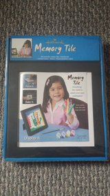 NEW - Memory Tile from Hallmark in Naperville, Illinois
