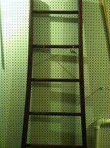 Red-Hue - Decorator Ladder in Plainfield, Illinois