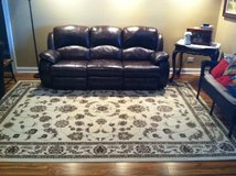 Italian Pile Area Rug in Plainfield, Illinois