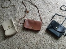 Coach Purses in Naperville, Illinois