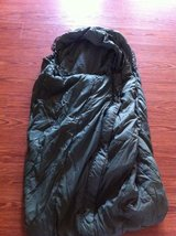 Sleeping Bag in Lawton, Oklahoma