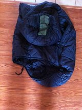 Sleeping Bag Cold Weather in Lawton, Oklahoma