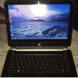 HP Windows 8 Laptop for Sale! in Fort Campbell, Kentucky
