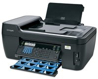 Lexmark Prospect Pro205 Wireless... in Fort Campbell, Kentucky