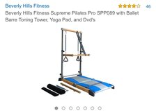 Fitness Amp Sports For Sale In Lejeune Nc Lejeune Bookoo