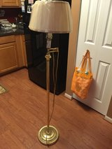 Floor lamp in Batavia, Illinois