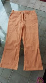 Jones New York Pants in Naperville, Illinois