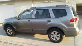 Nice SUV with title in hand. Rides Great with no issues. in Fort Irwin, California