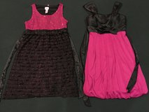 Party/Casual Dresses for Girls Size 10-12 in Okinawa, Japan