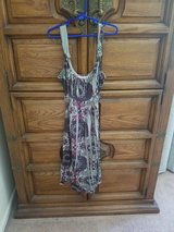 Juniors dress size small Charlotte Russe in Naperville, Illinois