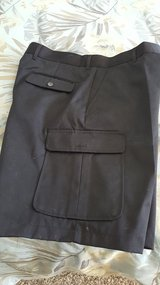 NWOT MEN'S SHORTS 6 PAIRS in Yucca Valley, California