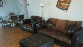 MOVING...ALL ITEMS WILL BE SOLD!!! TEXT OR CALL TODAY!!! in MacDill AFB, FL