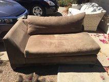 Couches part 2 in Camp Pendleton, California