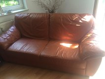 Sofa and loveseat for sales in Wiesbaden, GE