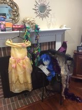 Halloween Costumes/Wigs in Glendale Heights, Illinois