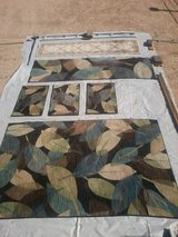 Palm Area Rug 5x7 Runners 2x8 in 29 Palms, California
