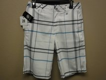 Brand New Unused with Tags Hang Ten Mens Boarshorts in Kaneohe Bay, Hawaii