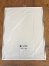 "NEW Apple iPad Pro 12.9"" Smart Cover still in wrapper in Ramstein, Germany"