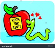 Room For Rent in Beaufort, South Carolina