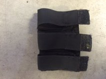 Eagle .45 or 9mm x3 Mag Pouch in Camp Pendleton, California