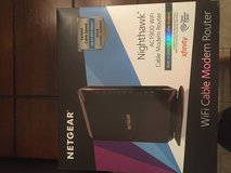 WiFi Modem/Router (Brand New) in Dover AFB, Delaware