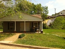 one bedroom in Fort Campbell, Kentucky