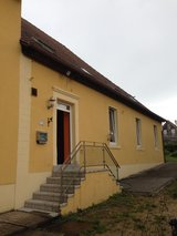 Duplex on Ohmbachsee for rent in Gries in Ramstein, Germany