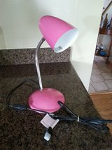 Desk Lamp in Plainfield, Illinois