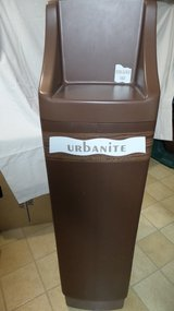 DELUXE URBANITE WATER SOFTENER (NEW) in Yorkville, Illinois