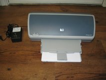 HP Deskjet 3845   *Need Gone* in Kingwood, Texas