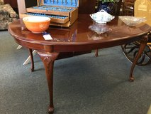 Queen Anne Dining Table in Bartlett, Illinois