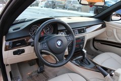 Perfect carfax! 2008 BMW 328i convertible for sale at LW Automotive LLC.  Great color combo Bron... in Toms River, New Jersey