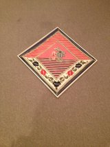 Beautiful Embroidery Art in Tinley Park, Illinois