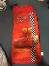 Kids Sleeping bag in Cleveland, Texas