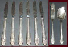 Crown Silverware - Radiance in Batavia, Illinois